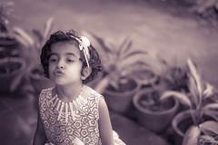 20160908-DSC_2941 (Vighnaraj Bhat) Tags: nikon d750 50mmf18 bokeh child stuthi bokehlicious beyondbokeh vignette beautiful portrait outdoor