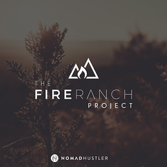 The Fire Ranch Project