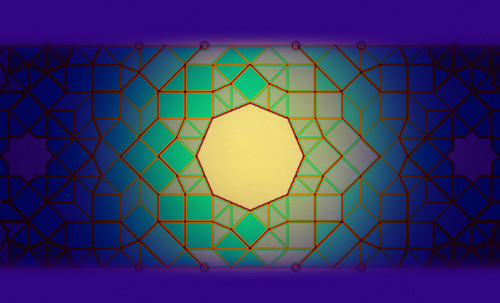 """Constelaciones Axiales, visualizaciones cromáticas de trayectorias astrales • <a style=""""font-size:0.8em;"""" href=""""http://www.flickr.com/photos/30735181@N00/31797874123/"""" target=""""_blank"""">View on Flickr</a>"""
