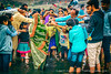 _DSC0374_161107-2 (Amritendu Das) Tags: jamshedpur bihar chhath chhathpuja color festival incredibleindia india indian jharkhand ritual river riverbank subarnarekha subarnarekhariver travel woman