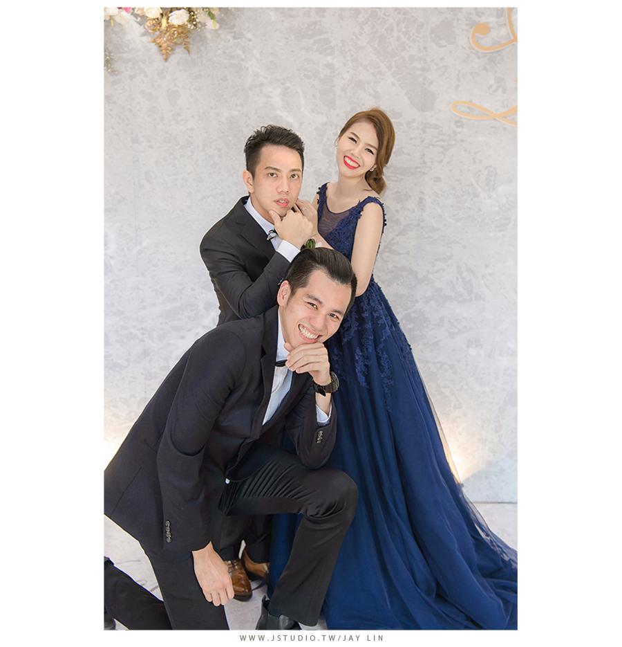 婚攝  台南富霖旗艦館 婚禮紀實 台北婚攝 婚禮紀錄 迎娶JSTUDIO_0155