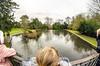 My 3 girls (Tim Linkin (Hashtag Media UK)) Tags: daughter water lake fisheye nikon d7100 slamon trout bush tree bridge overlook sky cloud uk kent abbey kearsneyabbey dover folkestone colourful colorful