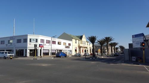 Namibia_2016_0901