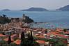 il Golfo dei Poeti. (LucaBertolotti) Tags: lerici golfodeipoeti liguria mare sea italia italy