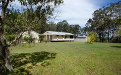 1046 Manning Point Road, Mitchells Island NSW
