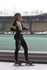 A37W8358 (rieshug 1) Tags: speedskating schaatsen eisschnelllauf skating nkjunioren nkafstanden knsb nkjuniorensprint sprint 5001000 langebaanschaaten utrecht devechtsebanen juniorenb ladies dames 1000m