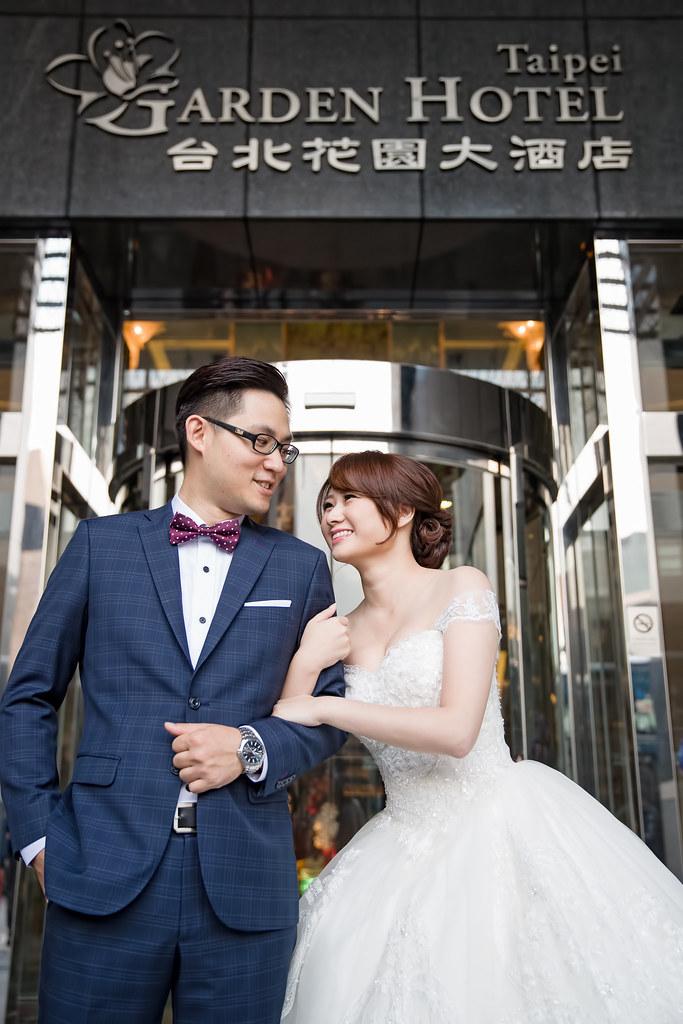 台北花園大酒店,花園大酒店,台北婚攝,花園大酒店婚攝,婚攝卡樂,Edgar&Allie014