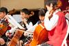 DSC_2800 (Kuo,SF) Tags: group taipei taiwan 仁愛路 台北市 台北市立幸安國小 大安區 幸安國小 弦樂團 弦樂團成果發表