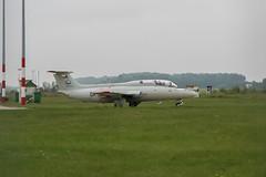 IMG_4206 (Aleksei Smoljanitski) Tags: kecskemet airshow 2010 repulonap