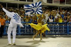 ET Port 170212 034 Portela MSPB Danielle Nascimento Alex Marcelino (Valéria del Cueto) Tags: portela ensaiotécnico bateria escoladesamba riodejaneiro samba sapucaí sambódromodarciribeiro apoteose carnaval carnival carnevaleriocom carnevaledirio valériadelcueto azul brasil brazil águia bandeira