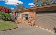 62 Moorong Cres, Malua Bay NSW