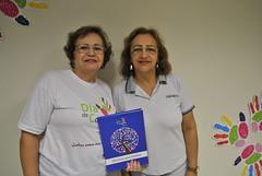Seminario dia c - 2014 - cooperativismo - goias (11) (Goiás Cooperativo) Tags: cooperativismo cooperação cooperativa cooperar ocb sescoop sescoopgo ocbgo ocb60anos coopereadiante