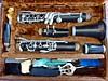 Clarinet (ali eminov) Tags: instruments musicalinstruments clarinet