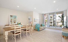310/2 Palm Avenue, Breakfast Point NSW