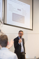 GimvStory_MBA-8340 (Vlerick Business School) Tags: operationssupplychainmanagement fulltimemba gimv visibility robertboute bartcauberghe partnerstodaypartners chairpartner