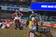 "San Diego SX 2017 • <a style=""font-size:0.8em;"" href=""http://www.flickr.com/photos/89136799@N03/32310030166/"" target=""_blank"">View on Flickr</a>"