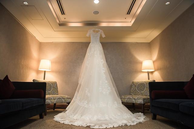 台北婚攝,台北喜來登,喜來登婚攝,台北喜來登婚宴,喜來登宴客,婚禮攝影,婚攝,婚攝推薦,婚攝紅帽子,紅帽子,紅帽子工作室,Redcap-Studio-3