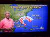 Untitled-1_0013_Layer 42 (Dave Malkoff) Tags: nassau bahamas hurricane matthew