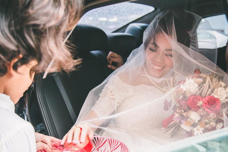 婚攝複製羊,婚禮攝影,雙岩龍鳳城,婚禮紀實