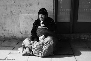 This is my home.