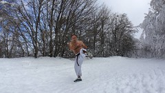 KYOKUSHIN_WINTER_CAMP_28-29_JAN_20173093