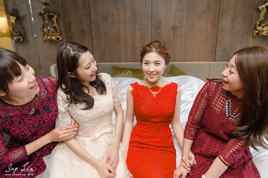 君品酒店 婚攝 台北婚攝 婚禮攝影 婚禮紀錄 婚禮紀實  JSTUDIO_0058