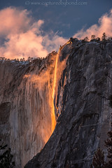 _SMB6636 (captured by bond) Tags: horsetailfalls horsetail yosemitenationalpark yosemite waterfall waterfalls nikon landscape nationalpark seetheworld getoffthecouch dontsitonthecouch findyourpark foundmypark capturedbybond elcapitan reddit mountains clouds cloudporn wildcalifornia
