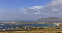 Winter Returns _MG_8149 (Ronnierob) Tags: stormyseas sumburgh shetlandisles