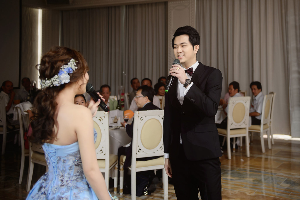 中僑花園飯店, 中僑花園飯店婚宴, 中僑花園飯店婚攝, 台中婚攝, 守恆婚攝, 婚禮攝影, 婚攝, 婚攝小寶團隊, 婚攝推薦-82