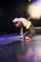Dansebilder Kevin Haugan (8)