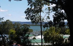 24 John Shortland Close, Kincumber NSW