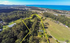 31 Gaudrons Rd, Sapphire Beach NSW