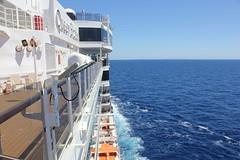 IMG_0798 (Skytint) Tags: cruise queenelizabeth cunard mediterranian