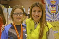 Campeonato de España-0598