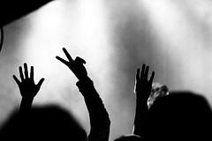 IMG_0026 (Pic: Jouni Parkku) (Jetro Stavén) Tags: oasr solid rock semifinal helsinki 2422017 hardcore punk hc hardcorelives blackandwhite live gig upright last show ligthouse project jouni parkku jetro stavén photography valokuvaaja