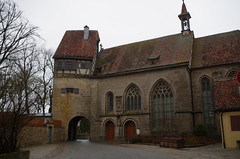 Rothenburg [108]