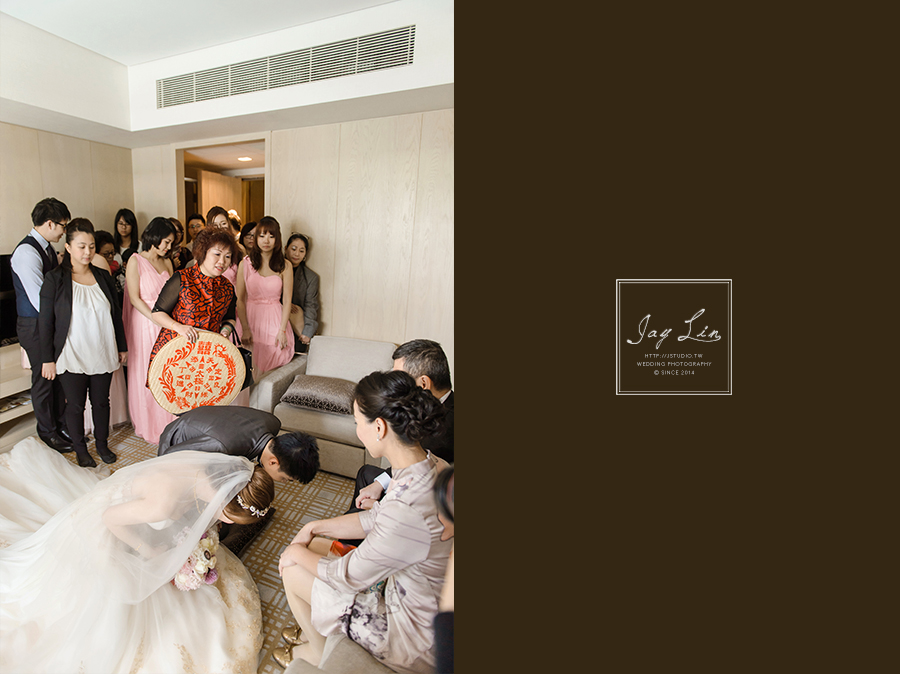 婚攝 萬豪酒店 台北婚攝 婚禮攝影 婚禮紀錄 婚禮紀實  JSTUDIO_0139