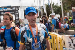 170224_meta_maraton_018