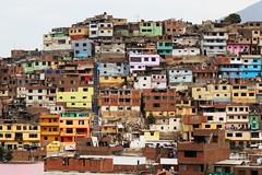 Olor de Hogar (Pancho Varela) Tags: pobreza ranchos urban verticalidad