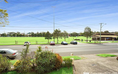 100 Macarthur Street, North Parramatta NSW 2151