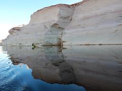 hidden-canyon-kayak-lake-powell-page-arizona-southwest-DSCN8997