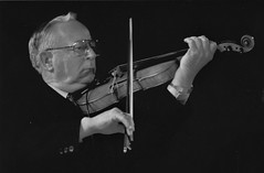 Buddy MacMaster – A Tribute to the Master – 10/12/98 (photo: Ananda Kelly)