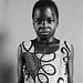 Princess of Dassa, Benin