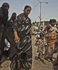 HL8A1822 (deepchi1) Tags: india muslim hijab bombay mumbai niqab