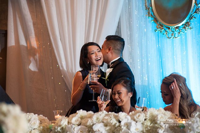 ACLana&CuongWeddingDayHL-HD-0111