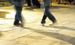 Emotion in motion! (sifis) Tags: motion art dance nikon emotion style greece feelings 28300 sakalak d700