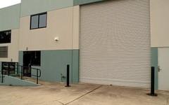 2/14-16 Livingstone Street, Lawson NSW