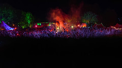 """CCCamp 2015 (097) • <a style=""""font-size:0.8em;"""" href=""""http://www.flickr.com/photos/36421794@N08/20632122771/"""" target=""""_blank"""">View on Flickr</a>"""