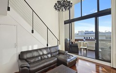 710/8 Cooper Street, Surry Hills NSW