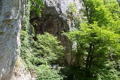 kocjan Caves, Slovenia (kukulu21) Tags: si caves slovenia kocjan seana matavun